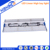 170lm/w IP65 Waterproof linear 300w led high bay light from china manufacture