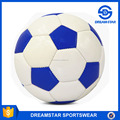 Best Selling High Quality PVC Soccer Ball Wholesaler 2017