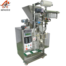 Automatic coconut dry powder packing machine/dry powder pouch sealing machine