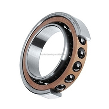 konlon OEM 5001-2rs angular contact ball bearing manufacturer,machine tool spindle bearing