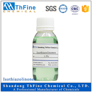 Excellent CMIT Biocide Methylchloroisothiazolinone And Methylisothiazolinone