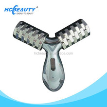 Hot sell dema roller for skin care/face slimming/body shaping Y8