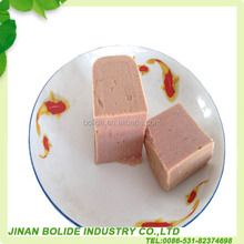 luncheon chicken meat -340g you can get