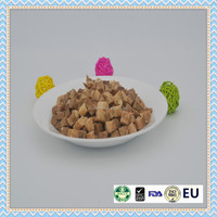 FD pet food, freeze chicken and liver dry pet treat & snack for dog,cat