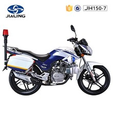 JH150-7 150cc motorcycles for sale