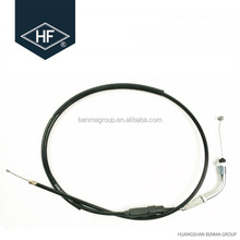 OEM quality CG150 TITAN KS ES brake cable for motorcycle