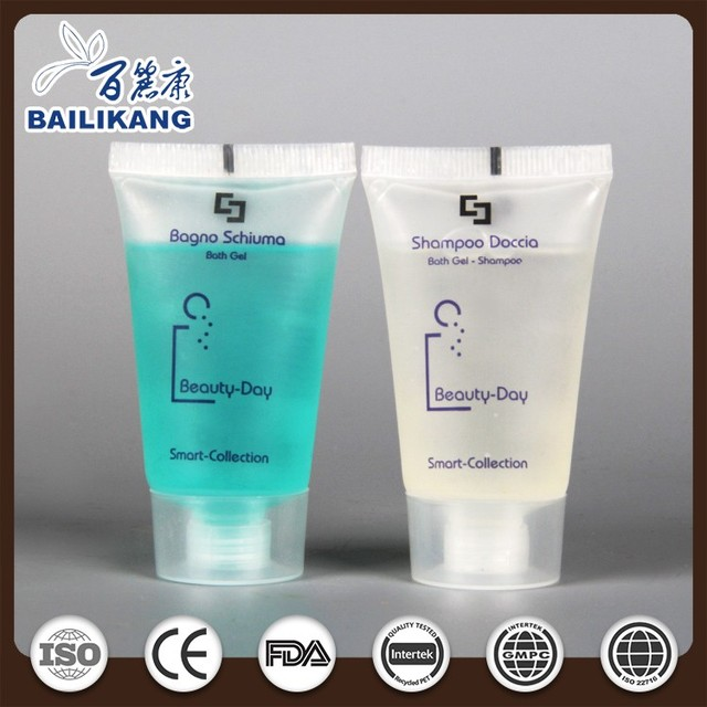 Biodegradable Hotel Amenities, High Quality Toiletries, Restaurant & Hotel Supplies