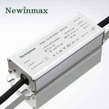 2018 Newinmax 50w constant current led driver