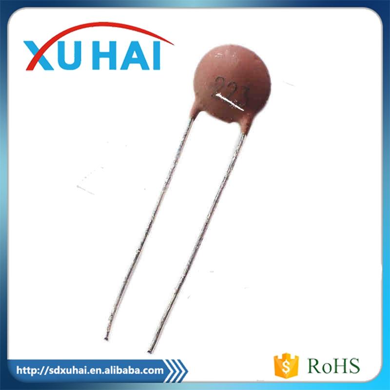 Маркировка транзистора кт361 в корпусе то-26