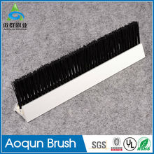 New design elevator brush motor