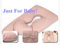 China Wholesale Maternity Pillow