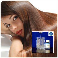 High quality silicone oil price for shampoo