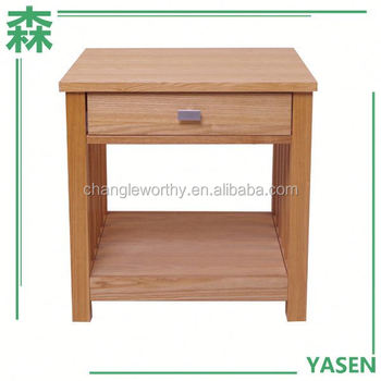 Yasen houseware reproduction furniture coconut chair bright colored furniture desks chinese - Coconut chair reproduction ...