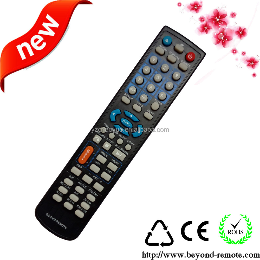 cheap smart universal remote control tv switch