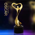 buy oscar trophy metal replica oscar trophy awards