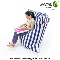 HOT PRODUCT 2014 inflatable pillow book