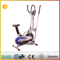 Cheap Mini Elliptical Bikes with Wheels