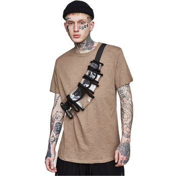 2019 men sale online shopping short sleeve clothing o neck t shirt men clothing