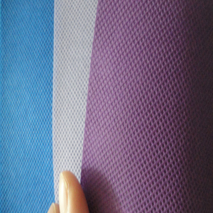 Nonwoven Fabric Raw Material/Textile Non woven Fabric Roll