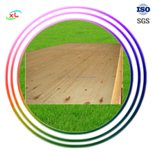 China fire rated outdoor use plywood best plywood supplier