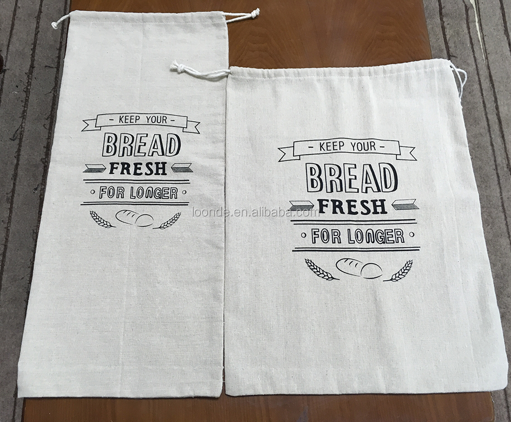 loaf packing bags (3).jpg