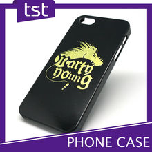 New Design Accessories Printing i Phone Cell Phone Case