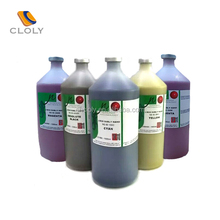 Wholesale high quality j-teck/NANO dye sublimation ink for dx5/dx7