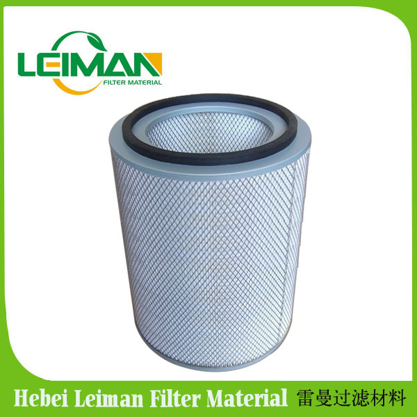 kinds of China Filter Maker /air/oil filter ued for auto/truck/volvo