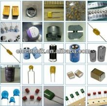 samwha electrolytic capacitors New & original capacitor