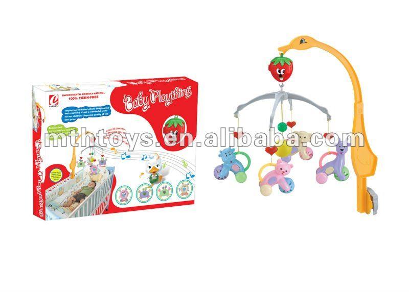 musique b b jouets jouet jouets en plastique pour b b s id de produit 621912083. Black Bedroom Furniture Sets. Home Design Ideas