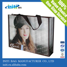 Trade Show Nonwoven Bag / china manufacturer wholesale Trade Show Nonwoven Bag