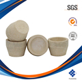 ISO 9001-14001,2008 APPROVED MAKER Ceramic cupel Substrate For Mechanical And Electronic Applications