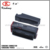 42 way TE ECU auto connector with cover 1-967281-1 1-965484-1 965643-1 0-965643-1