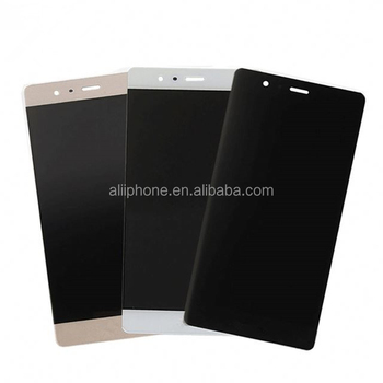 High quality LCD display For Huawei p9 LCD screen digitizer