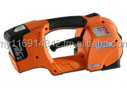 SIAT GT-ONE POWER STRAPPING TOOL