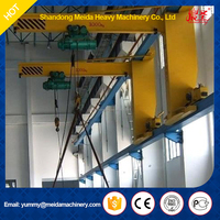 360 degree rotate swing pillar mounted jib crane with electric hoist for sale, 0.5t, 1t, 2t, 3t, 5t 10t jib crane factory