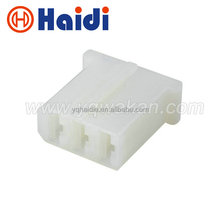 Rearview mirror plug 3 hole 6.3 female plug connector HD0312-6.3-21