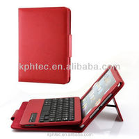 best selling factory price for ipad mini bluetooth keyboard