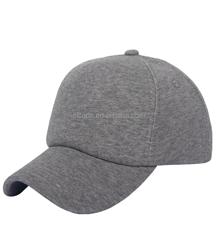 Gray 5 Panel Cap Snapback <strong>Hats</strong> Summer Baseball Cap Blank Snapback <strong>Hats</strong> Wholesale