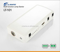 Universal battery charger home power station special power bank