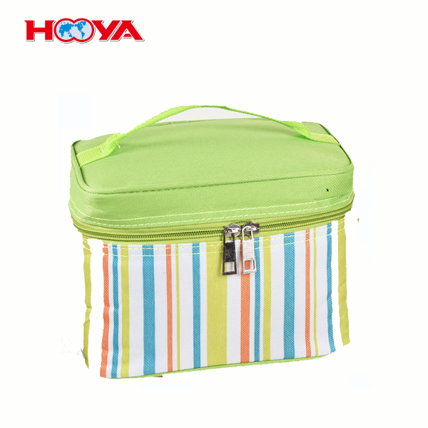 The most practical picnic lunch bag wholesale