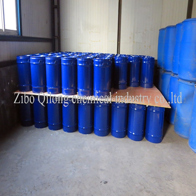 high quality curing agent for missile htpb(hydroxyl terminated polybutadiene)