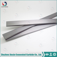 China Manufacturer Yg6 Cutting Tools Blank Cemented Tungsten Carbide