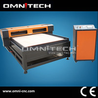 embroidery cnc laser machine 1225