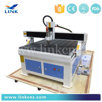 dealership wanted different type of table service cnc router machine,router cnc 1224