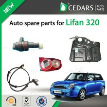 Auto Spare Parts for Lifan Parts 320