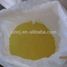 polyaluminium chloride pac 30% flocculants for water treatment