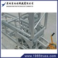 aluminum roof trusses manufacturer,lighting truss lift