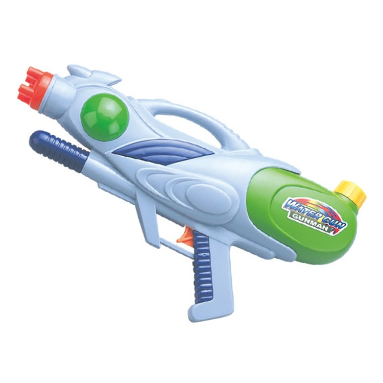 kids most powerful best water gun for summer vacation