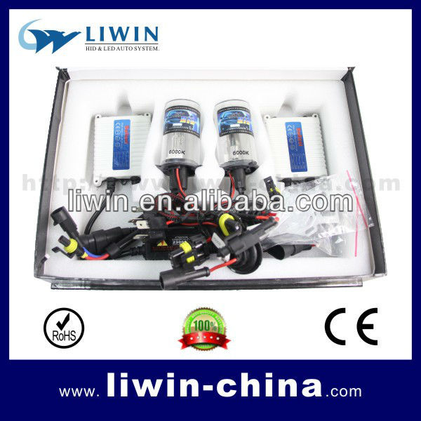 High quality LIWIN hid kit xenon h7 wholesale tractor truck lights driving light
